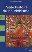 http://milkymoon.cowblog.fr/images/Livres/bouddhisme.jpg