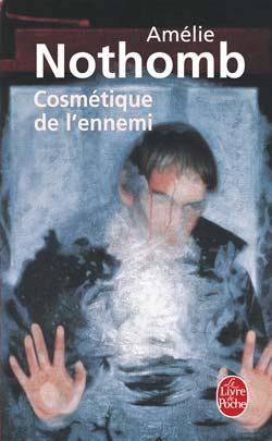 http://milkymoon.cowblog.fr/images/Livres/cosmetiquedelennemiamelienothomb080918105527.jpg