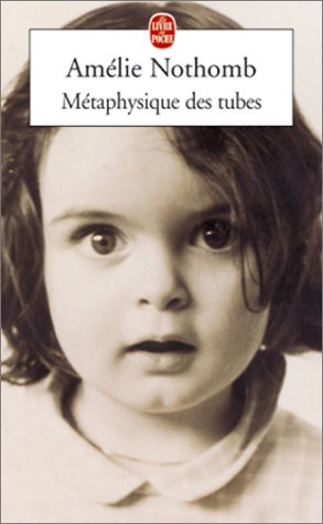 http://milkymoon.cowblog.fr/images/Livres/nothomb-copie-1.jpg
