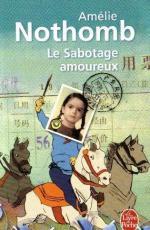http://milkymoon.cowblog.fr/images/Livres/sabotage.jpg