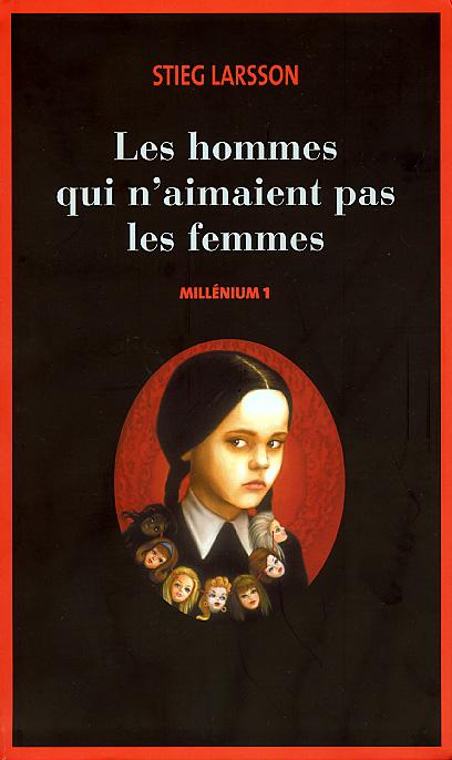 http://milkymoon.cowblog.fr/images/Livres/stieglarssonmillenium11219223417.jpg