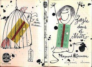 http://milkymoon.cowblog.fr/images/Livres/zazie.jpg