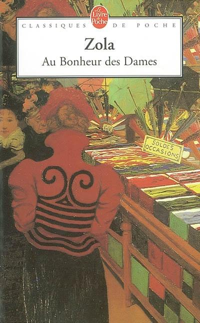 http://milkymoon.cowblog.fr/images/Livres/zola.jpg