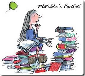 http://milkymoon.cowblog.fr/images/Matildacopie1.jpg