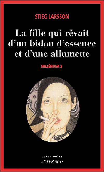 http://milkymoon.cowblog.fr/images/millenium2.jpg