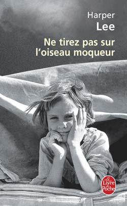 http://milkymoon.cowblog.fr/images/netirezpassurloiseaumoqueur2.jpg