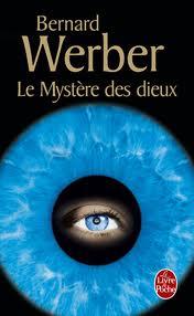 http://milkymoon.cowblog.fr/images/werber.jpg